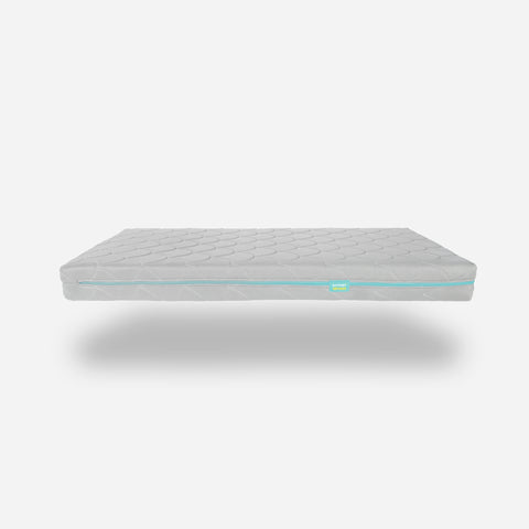 airnest Mattress- Small