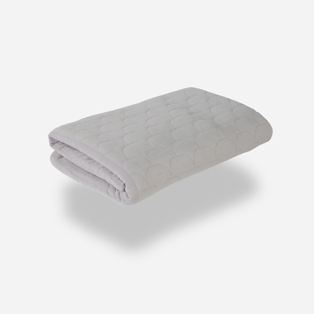 airnest Merino Mattress Protector