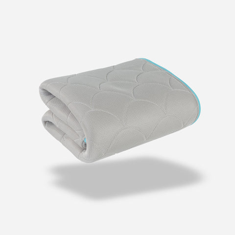 airnest Spare Mattress Cover- Wide
