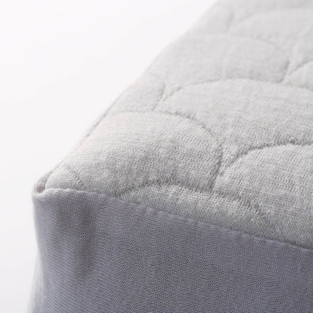 airnest Merino Mattress Protector- Long