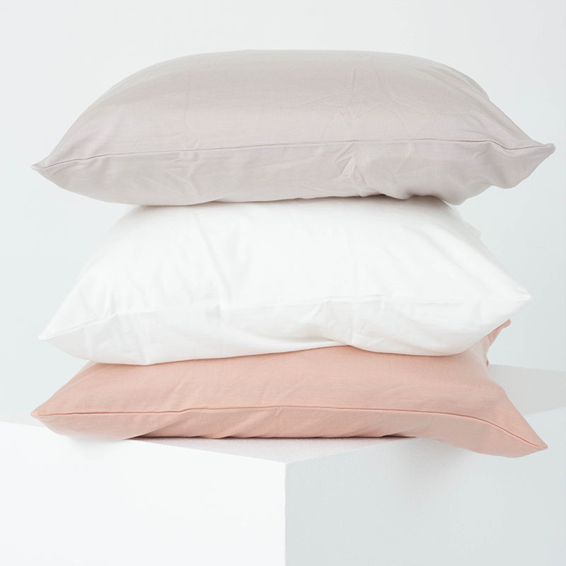 airnest Pillowcase Pair