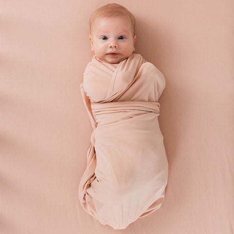 airnest Swaddle Blanket
