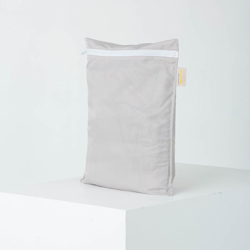 airnest Fitted Sheet Twin Pack