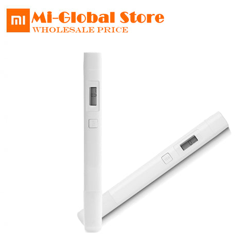 Sensible Original Xiaomi Aqara Smart Door Touch Lock Zigbee Connection For Home Security Anti-peeping Design Support Ios Android Personal Care Appliance Parts
