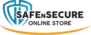 SafenSecure