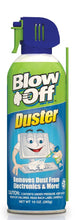 AIR_DUSTER_BLOW_OFF_CAN_A_RDTTD2C80KCZ.jpg