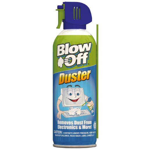AIR_DUSTER_BLOW_OFF_CAN_RDTTDH4T0IEW.jpg