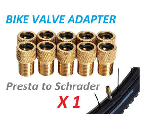 Adapter_Valve_Bike_Schrader_to_Presto_ANNOTATED_X_1_RC5RDK8R8QPJ.jpg