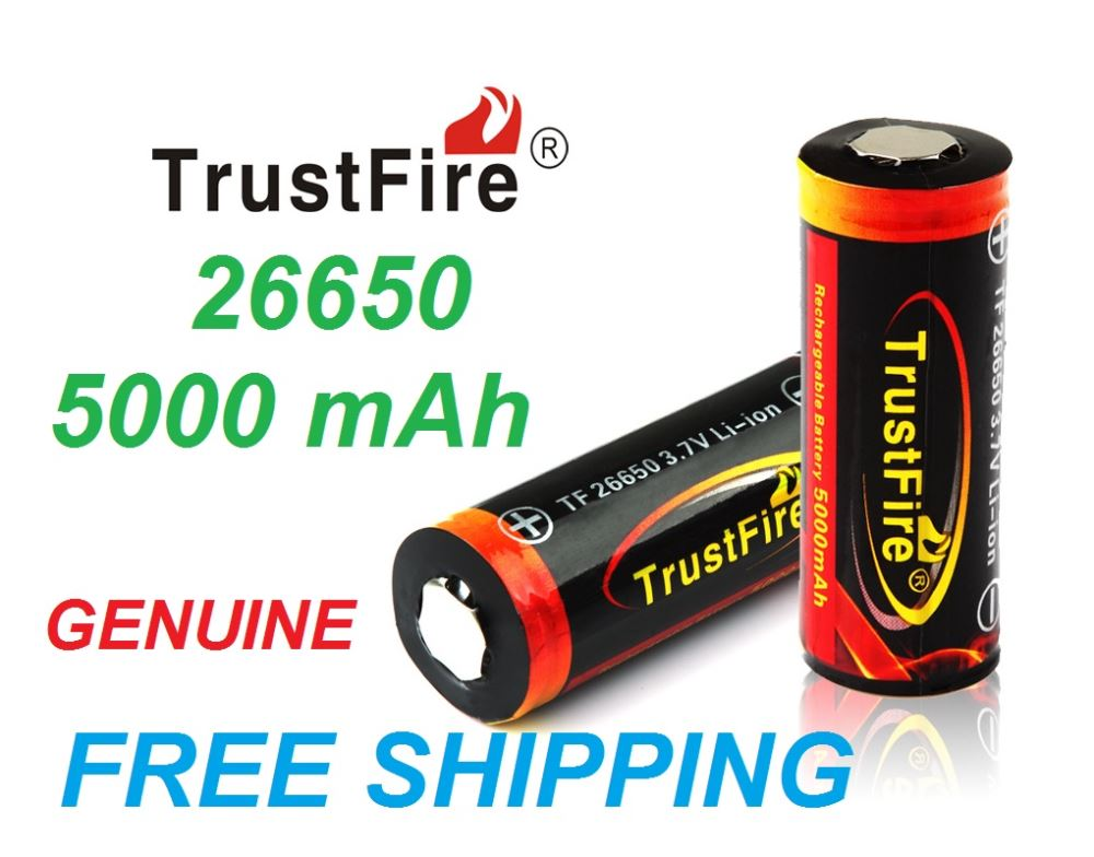 BATTERY_26650_TRUSTFIRE_5000_annotated_FS_RF99FDFBG6CE.jpg