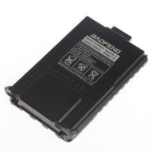 BATTERY_UV5R_1800mAH_7.4V_BLACK_R6AVCWU9XYV4.jpg