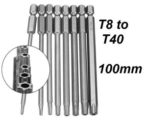 BIT_SET_TORX_8PC_100MM_ANNOTATED_RIDKF6EI4D0M.jpg