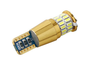 BULB_LED_T10_5W_GOLD_MNT_4_RSTNH7WM9XHR.jpg
