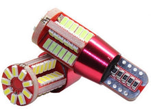 BULB_LED_T10_5W_RED_MNT_2_RU707LIL3QRJ.jpg