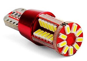 BULB_LED_T10_5W_RED_MNT_3_RU707L7I0FD6.jpg