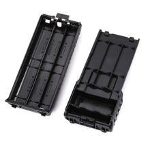Battery_case_Baefong_6_cell_AA_R481Z86350I0.jpg
