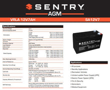 Battery_sealed_lead_acid_12v_7Ah_sentry_Specs_1_REO2HN0E5RAG.JPG