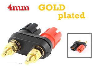 Binding_post_terminal_dual_bulkhead_fitting_Red_Black_4mm_gold_plated_front_rear_3_R38CW2S4CV8L.jpg
