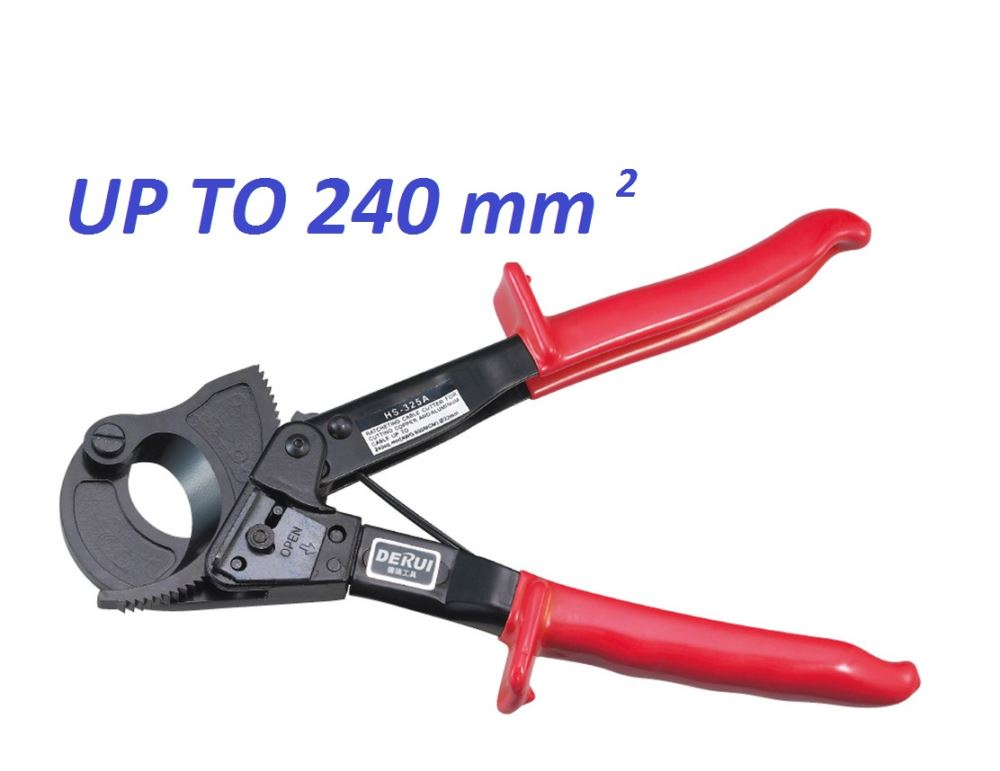 CABLE_CUTTERS_2_RTMWX1JDG6AQ.jpg