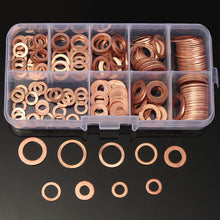 COPPER_WASHER_KIT_200PCS_2_RTTEMWD9H4O6.jpg