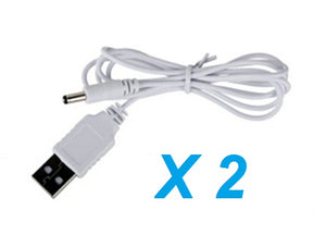Cable_USB-A_to_DC_35135_PLUG_MALE_3.5_X1.35_Cable_white_X_2jpg_RGQUE6H5P476.jpg