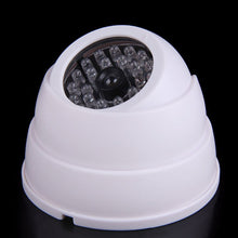 Camera_Dummy_swivel_mount_3AAA_white_flash_led_3_REWJ9GWB3DQL.jpg