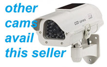 Camera_Security_dummy_4a_others_available_RDU8B41JEPPR.jpg