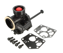 Carburetor_B_and_S_black_including_gasket_RJOT3DOWR16T.jpg