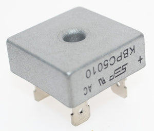 DIODE_BRIDGE_KBPC_5010_1000V_50A_2_ROCXRTL283ND.jpg