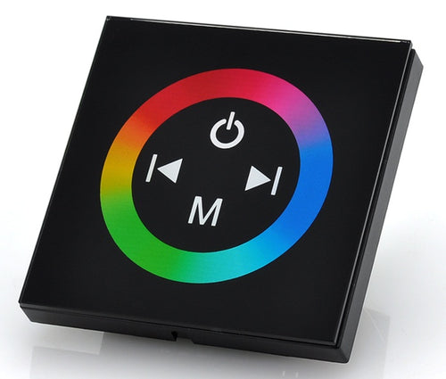 Dimmer_RGB_touch_wall_mount_2_cropped_R4QCNKETXQQS.jpg