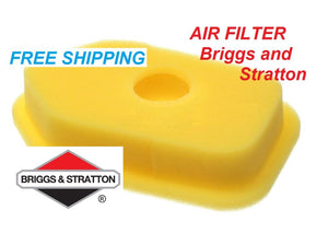 FILTER_AIR_SPONGE_YELLOW_B_AND_S_annotated_FS_RJE4Q1AXYS3W.jpg