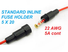 Fuse_holder_inline_5_x_20_5_annotated_REU9SI19UBI7.jpg