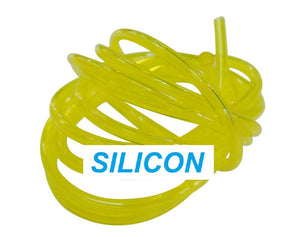 Hose_Fuel_Silicon_3.5_x_1.5_mm_x_1.4m_yellow_2_RJORAJQ7X6ES.jpg