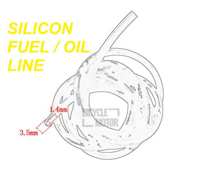 Hose_Fuel_Silicon_3.5_x_1.5_mm_x_1.4m_yellow_RJORALIAU824.jpg