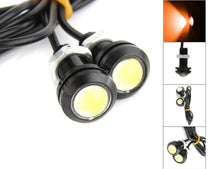 LED_EAGLE_LIGHT_15W_YELLOW_WITH_BLACK_MOUNT_2_RNJ3M20OFZZC.jpg