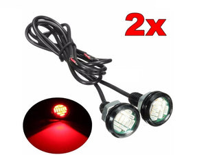 LIGHT_LED_EAGLE_15W_RED_PAIR_RT24VSHZKMAE.jpg