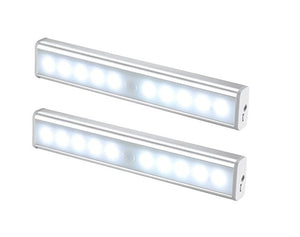 Light_LED_pantry_strip_motion_detect_cool_white_RK9MTYHEDRVO.jpg