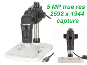Microscope_5MP_front_shot_annotated_RGOOYBATTS7A.jpg