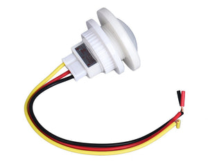PIR_motion_sensor_switch_360_degree_230V__2_RBHA8COI1R35.jpg