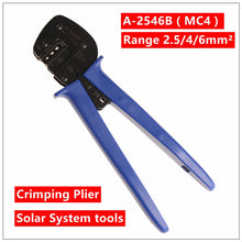 PLIER_CRIMP_MC4_SOLAR_CONNECTOR_2_RNCC04SZ50OY.jpg