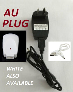 Plugpack_charger_5,0v_500mA_combo_RA91CL3ETECS.jpg
