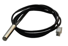 Probe_thermistor_10K_NTC_1%25_3950_1m_cable__SS__jacket_2_RHVZPVDI9KAU.jpg