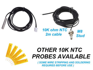 Probe_thermistor_10K_NTC_1%25_OTHERS_AVAILABLE_RJYKILYEKHUU.jpg