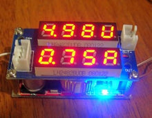 Regulator_Voltmeter_Ammeter_CCCV_5A_Dual_LED_display_ON_RA56D1GFDUAP.jpg