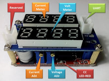Regulator_Voltmeter_Ammeter_CCCV_5A_Dual_LED_display_cropped_annotated_2_RA56DS8DZQ73.jpg
