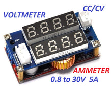 Regulator_Voltmeter_Ammeter_CCCV_5A_Dual_LED_display_cropped_annotated_RA564XEA8R99.jpg