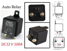 Relay_Heavy_Duty_12V_100A_COMBO_RBR97TOM6EAK.jpg