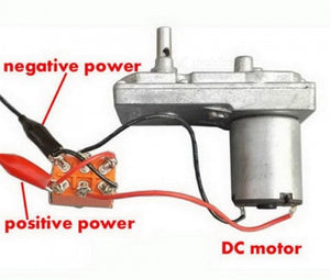 SWITCH_DPDT_CENTRE_OFF_ACTUATOR_WIRING_RK9KJAIUZ8BV.jpg