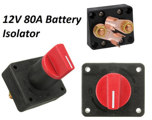 Switch_battery_isolator_50-80A_combo_cropped_annotated_R9SUCQ274SF6.jpg