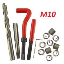THREAD_REPAIR__M10_RTZEJBT0GMGN.jpg