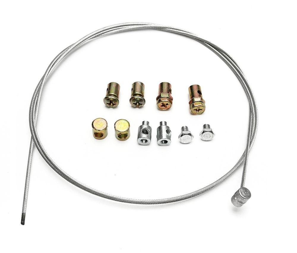 THROTTLE_CABLE_REPAIR_KIT_RM2LVG7PH5KV.jpg
